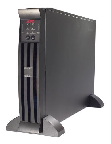 SUM3000RMXL2U