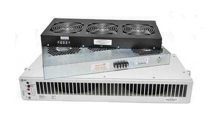 ASR-9010-FAN-V2-RF