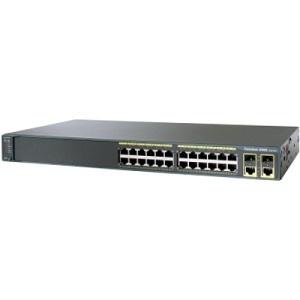 WS-C2960S-24PD-L
