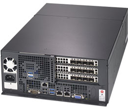 SYS-E403-9P-FN2T