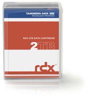 8731-RDX