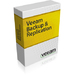 V-VBRSTD-VS-P01AR-00